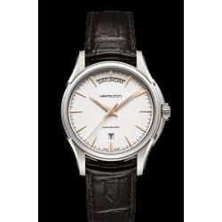 Reloj AMERICAN CLASSIC INTRA-MATIC AUTO