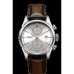 Reloj AMERICAN CLASSIC SPIRIT LIBERTY AUTO CHRONO