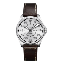 Reloj KHAKI AVIATION PILOT QUARTZ