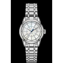 Reloj AMERICAN CLASSIC RAILROAD LADY AUTO