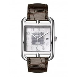 Reloj HERMES Cape COD H1