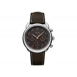 Reloj HERMES Arceu Crono TGM