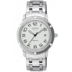Reloj HERMES Clipper Classique