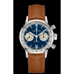 Reloj AMERICAN CLASSIC INTRA-MATIC AUTO CHRONO