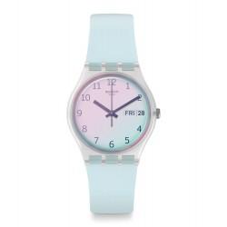 Reloj SWATCH ULTRACIEL