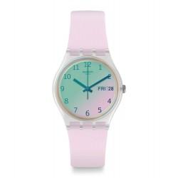 Reloj SWATCH ULTRAROSE