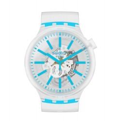 Reloj SWATCH BLUEINJELLY