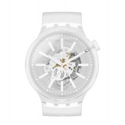 Reloj SWATCH WHITEINJELLY