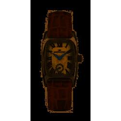 Reloj AMERICAN CLASSIC BOULTON SMALL SECOND QUARTZ