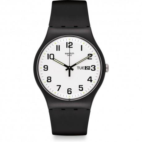 Reloj SWATCH TWICE AGAIN