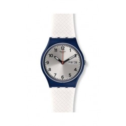 Reloj SWATCH WHITE DELIGTH