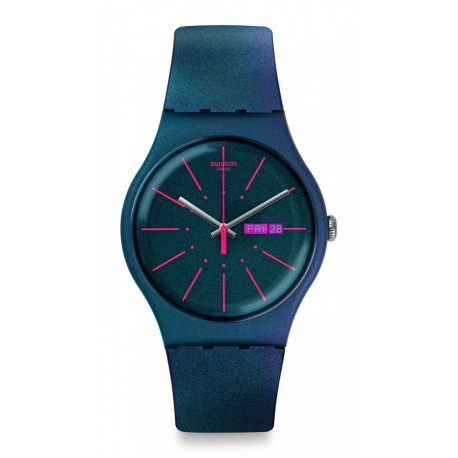 Reloj SWATCH NEW GENTLEMAN