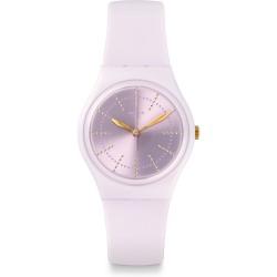 Reloj SWATCH GUIMAUVE
