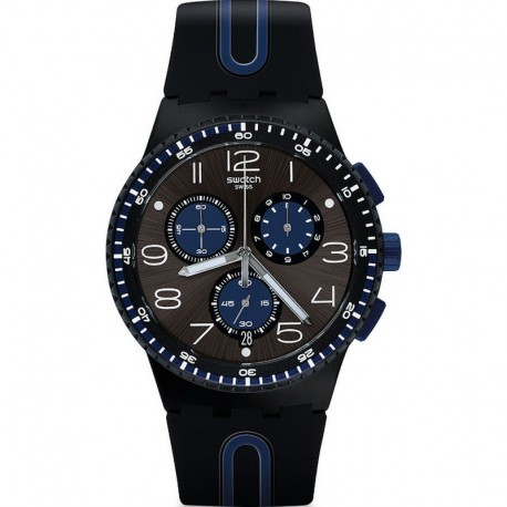 Reloj SWATCH KAICCO