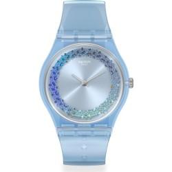Reloj SWATCH AZZURA