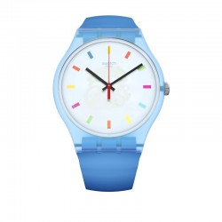 Reloj SWATCH Color Square