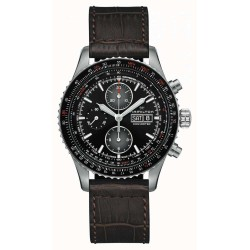 Reloj KHAKI AVIATION CONVERTER AUTO CHRONO