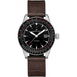 Reloj KHAKI AVIATION CONVERTER AUTO