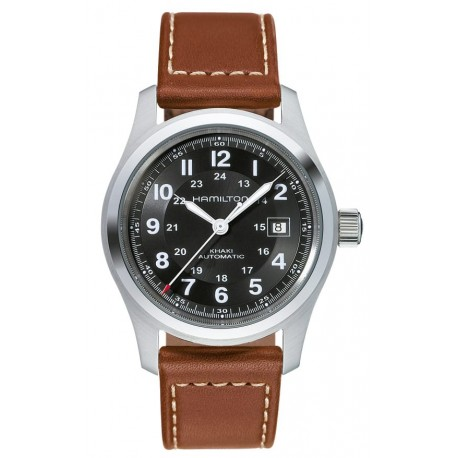 Reloj KHAKI FIELD AUTO 42MM