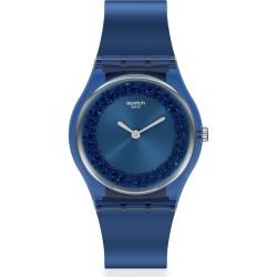 Reloj SWATCH SIDERAL BLUE