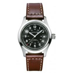 Reloj KHAKI FIELD AUTO 38 mm