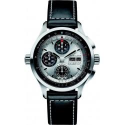 Reloj KHAKI AVIATION KHAKI X PATROL AUTO CHRONO