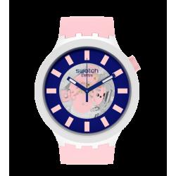 Reloj SWATCH BIOCERAMIC DIVERSIPINK