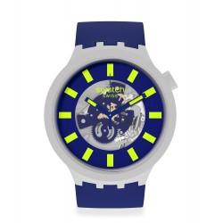 Reloj SWATCH BIOCERAMIC LIMY