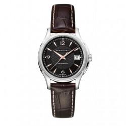 Reloj HAMILTON Jazzmaster Viewmatic 37 mm